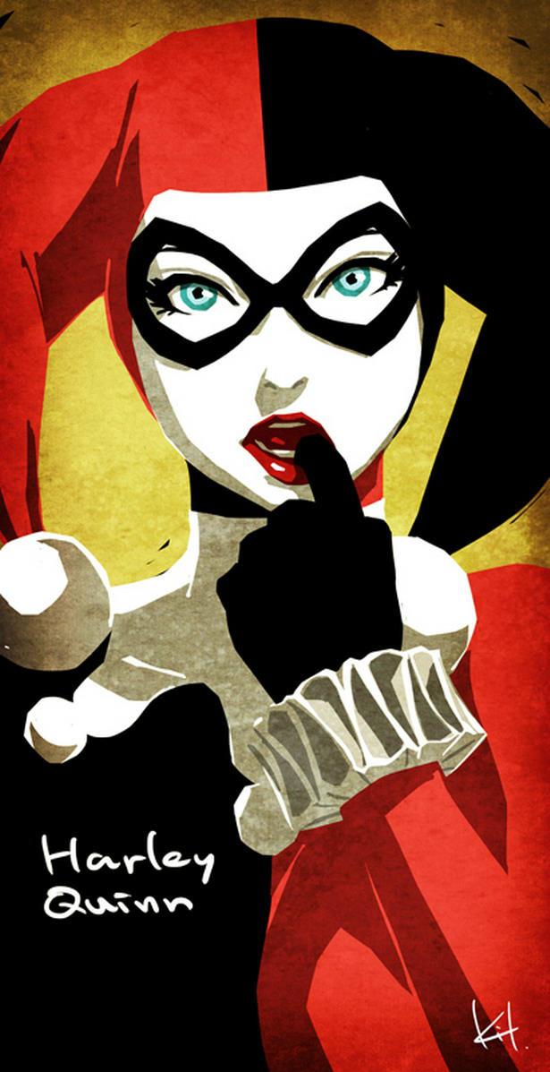 Gotham_Girls_BY_Kit09