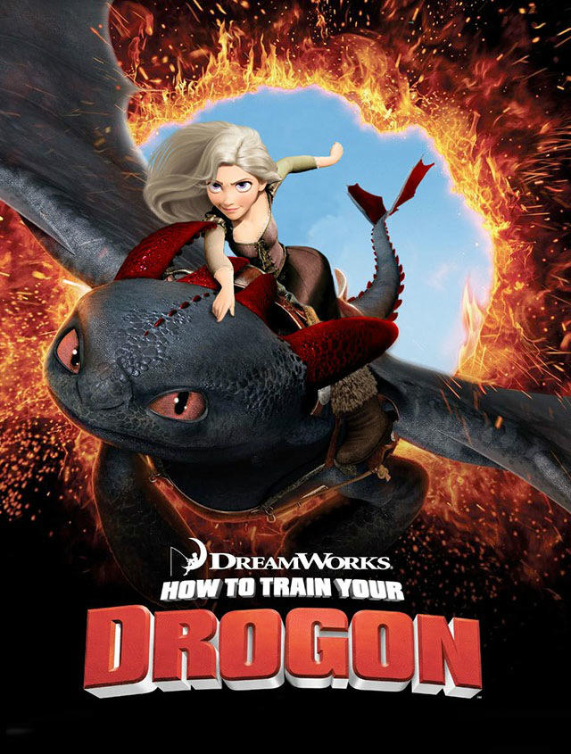 If-Dreamworks-made-Game-of-Thrones