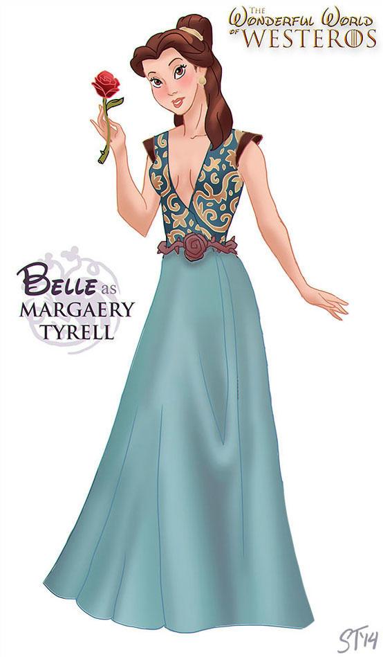 belle_as_maraery_tyrell_by_djedjehuti-d770tuv