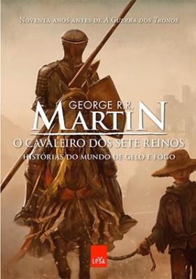 LeYa_cover_GRRM_O_cavaleiro_dos_sete_reinos_ESTUDOS_008