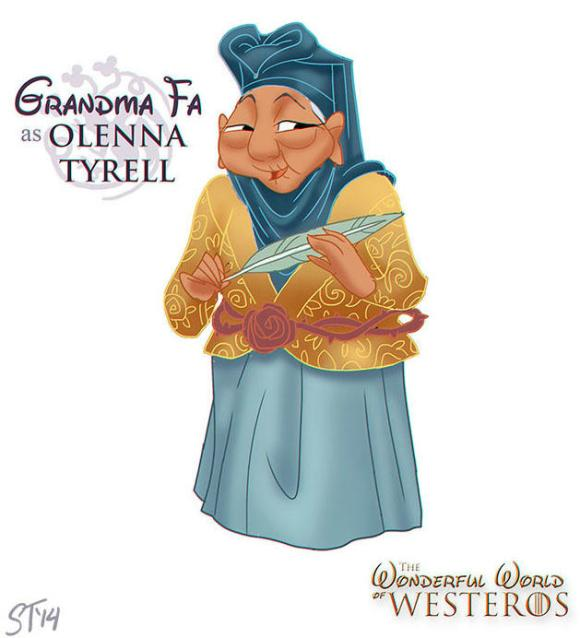 grandma_fa_as_olenna_tyrell_by_djedjehuti-d770tn9