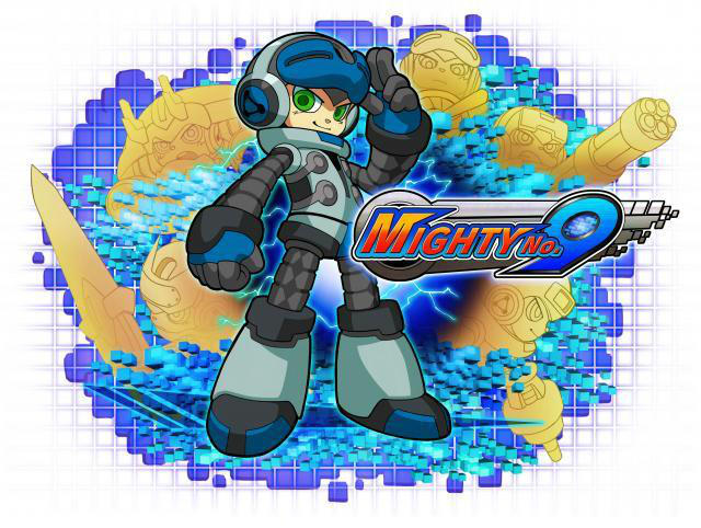 mighty-no9-05-iniciativanerd