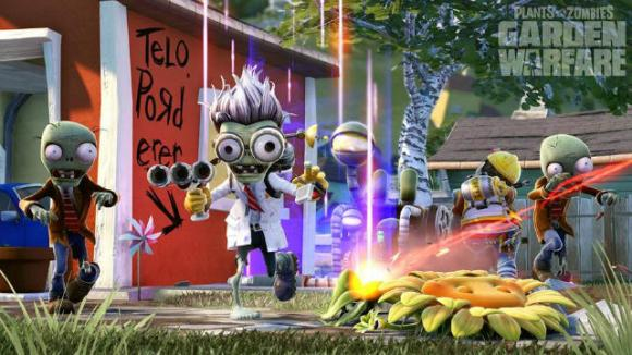 plants-vs-zombies-04-iniciativanerd