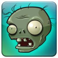 plants-vs-zombies-iniciativanerd