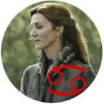 04-catelyn-tully-stark-cancer-got-horoscopo-iniciativanerd