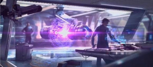 avengers2-cientist
