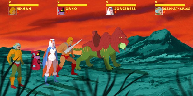 he-man-indie-game-01