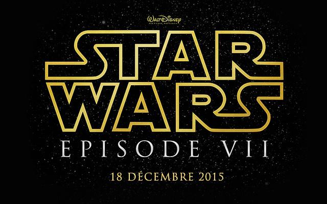 starWarsEpisode7-decembre2015