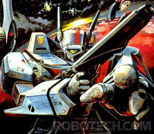 robotech-illustration-veritech-battroid