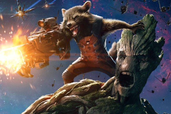 guardians-of-the-galaxy-poster-rocket-groot-dl