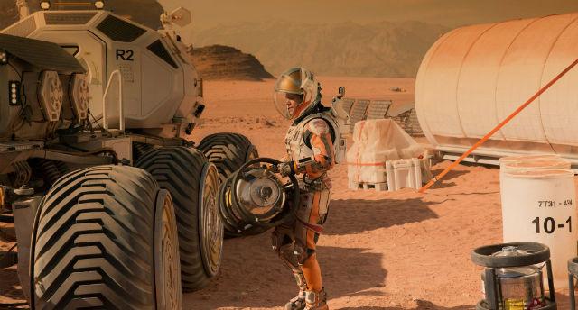 Perdido-em-Marte-2
