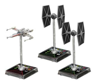 content_jogo-de-miniaturas-star-wars-x-wing-naves