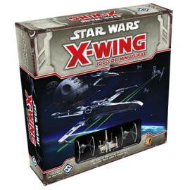 content_jogo-de-tabuleiro-star-wars-x-wing-caixa