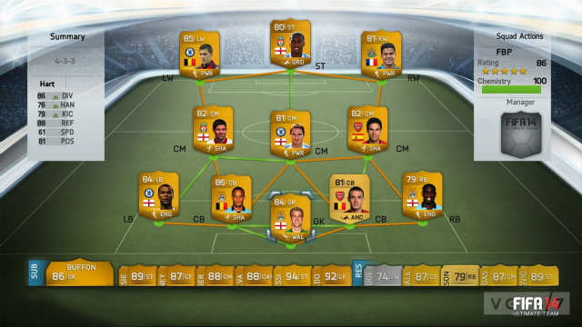 fifa_14_ultimate_team_06