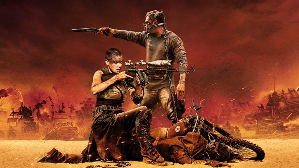 mad_max_fury_road_wallpaper