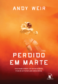 perdido-em-marte-capa-astronauta