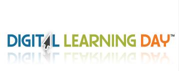 Logo del Digital Learning Day