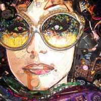 Mujeres en el arte del siglo XXI (I)