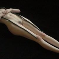 Judy Fox :: Blancanieves y los siete pecados