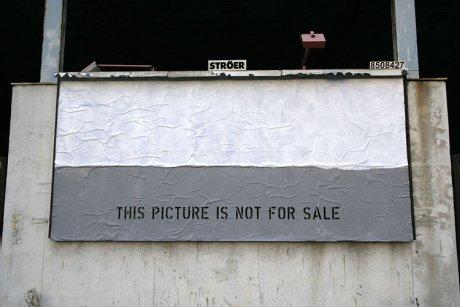 Imagen del This picture is not for sale de Peter Fuss