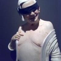 Paolo Schmidlin :: Miss Benedicto XVI