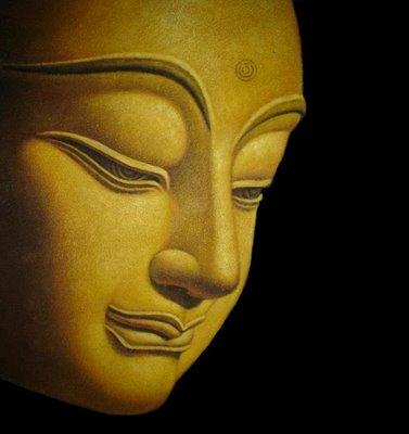 மௌன மொழி