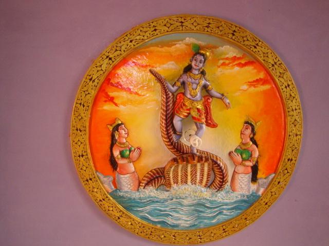 Arunjunai-Katha-Ayyanarkovil-032
