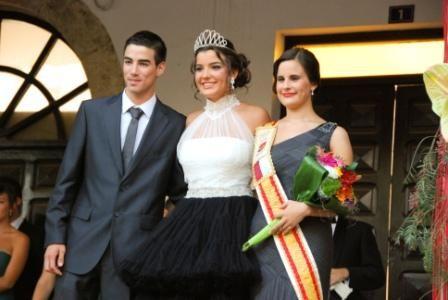 coronacion2012