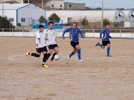 futbol 30