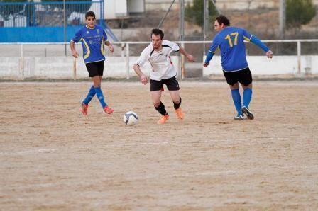 futbol-4