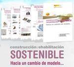 expo-construccion-sostenible-2 tcm7-274244