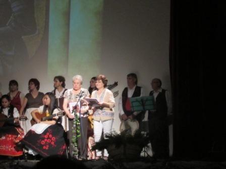 recitalbiblio1-2014