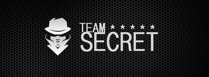 Team Secret Pulangkan UNiVeRsE Ke EG Untuk Dapatkan BuLba