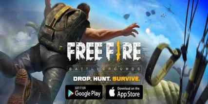 Gaming Berat Zenfone Max Pro M2