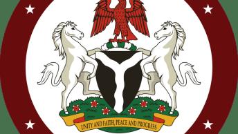 Senate of Nigeria