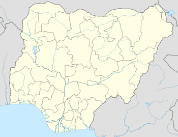 States by  Uwe Dedering at German Wikipedia
