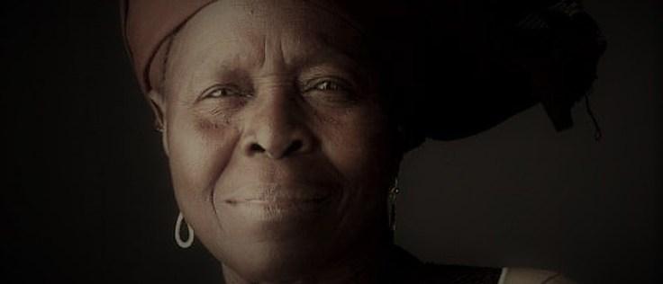Sophie B. Oluwole