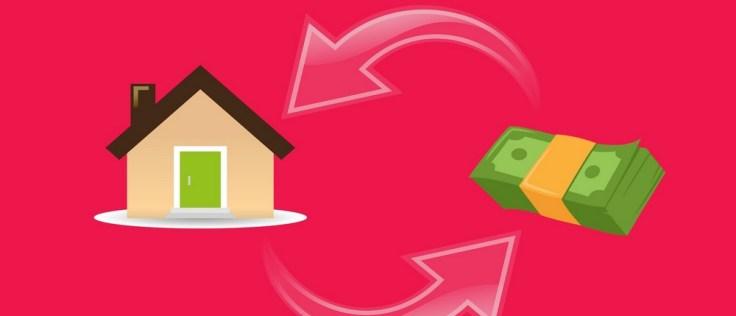 Covid cash transfer