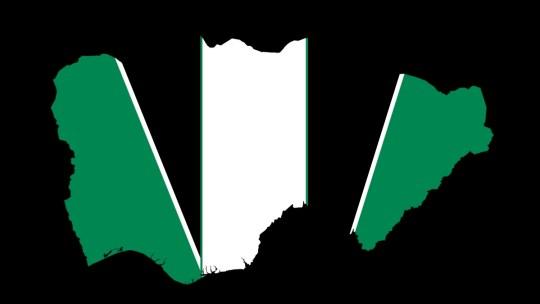 restructure nigeria