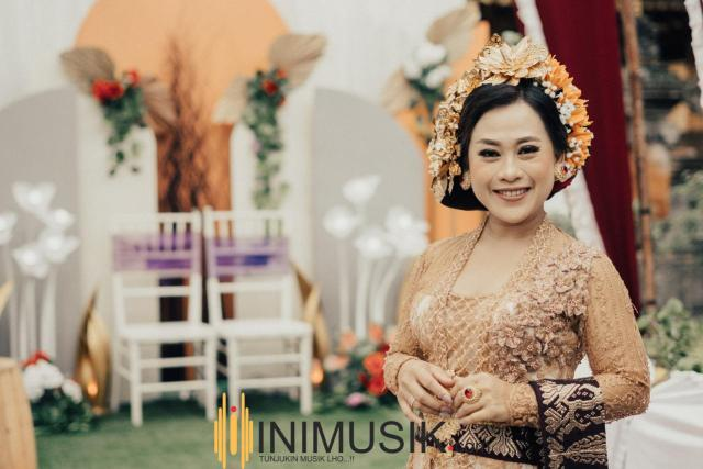 Tri Puspa _ Tusing Jodoh Tiang_inimusik
