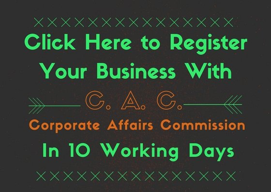 Contact Us for your Business Registration