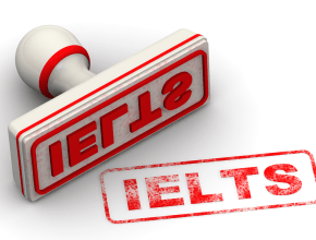How to pass IELTS exam | IELTS exam preparation