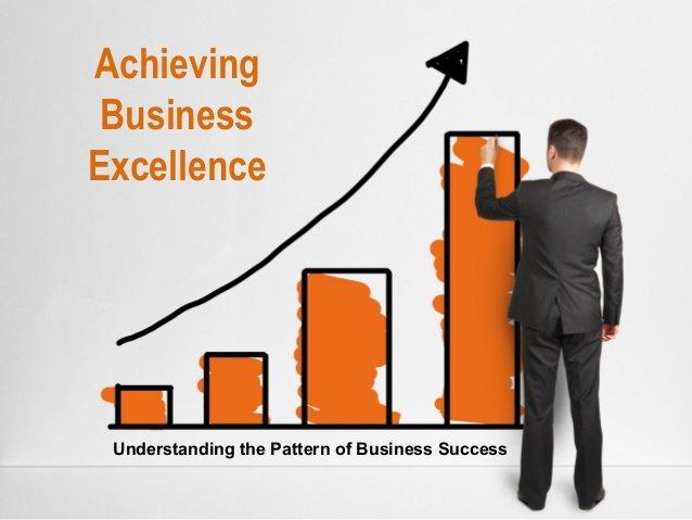 Business Optimisation Strategies