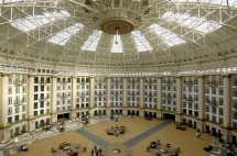 French Lick Resort And Casino Sued Colorado Artist