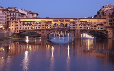 Hotel Firenze Offerte Alberghi a Firenze  InItaliait