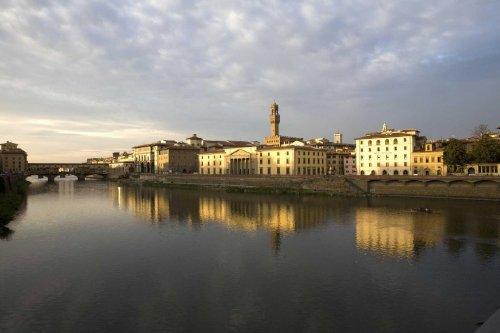 Hotel Balestri  Firenze  Prenota Subito