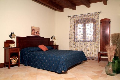 Guest House Torre Tabia Sciacca Agrigento Reserve agora!