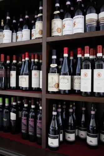 Vald Hotel  Val Della Torre Torino  Prenota Subito