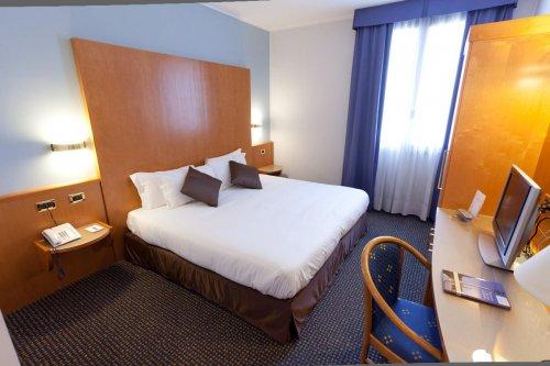 Unaway Hotel Occhiobello A13  Occhiobello Rovigo  Prenota Subito