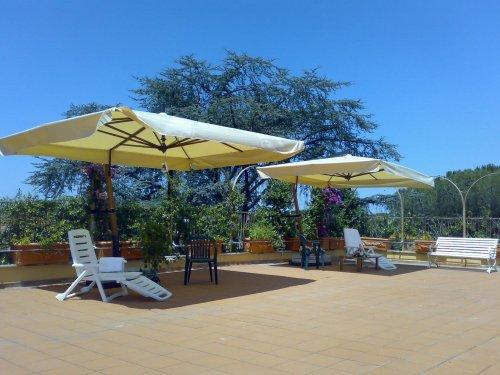 Hotel Victor  Roma  Prenota Subito